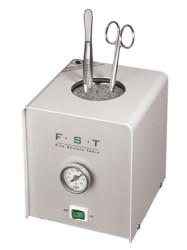 Hot Bead Sterilizer  FST 350
