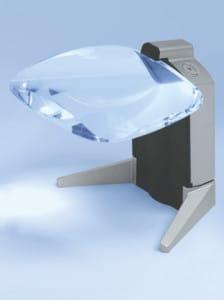 Eschenbach Scribolux Magnifier  2.8x