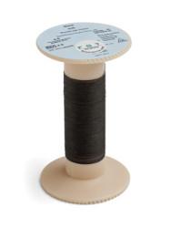 Silk Suture Thread  Size 6  0