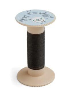 Silk Suture Thread  Size 7  0