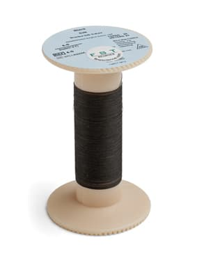 Silk Suture Thread  Size 6  0