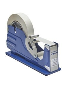 Autoclave Tape Dispenser