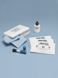 Optical Cleaning Kit